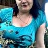 Татьяна, 26, г.Петриков