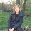 LENA, 49, г.Гудаута