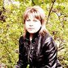 irina, 43, г.Свердловск