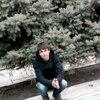 Азам, 24, г.Самарканд