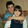 Николай, 23, г.Барнаул
