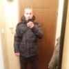 Кирилл, 19, г.Южно-Сахалинск