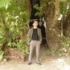 Вардан, 32, г.Ijevan