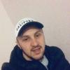 Artur, 23, г.Львов