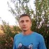 Сергей Садовничий, 38, г.Родионово-Несветайская