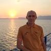 Роман Озеров, 38, г.Александрия
