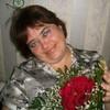 Юлия Гунствина, 47, г.Городище (Пензенская обл.)
