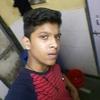 aman, 19, г.Мумбаи