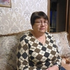 ирина, 63, г.Волоконовка