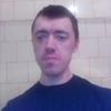Сергей, 33, г.Хабаровск
