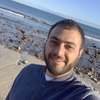 Artur, 30, г.Лос-Анджелес