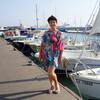 Елена, 56, г.Миасс