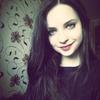 Vika, 17, г.Молодечно
