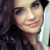 Татьяна, 19, г.Москва