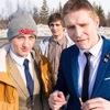 I'm, 23, г.Мурманск