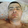 ruslan, 31, г.Драбов