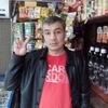 Ильфир, 38, г.Москва