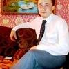 Андрей, 26, г.Орск