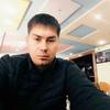 Алексей, 22, г.Тараз (Джамбул)