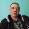 Андрей, 45, г.Славянка