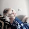 Леночка, 36, г.Омск