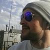 Паша, 27, г.Самарканд