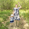 Татьяна, 66, г.Омск