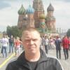 Алексей Дьячок, 37, г.Ахтырский