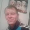 Илья, 34, г.Мытищи