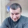 Твист, 44, г.Красноармейск