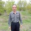 Евгений, 38, г.Хвалынск