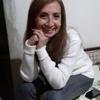 Alejandra, 53, г.San Fernando del Valle de Catamarca