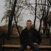 Владимир, 33, г.Бобров