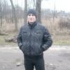 Виталий, 27, г.Глухов