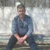 sashok, 33, г.Жалал Абад