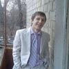 юрий, 32, г.Селидово