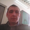 иван, 31, г.Буинск