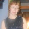 Елена, 45, г.Ликино-Дулево