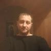 Андрей, 38, г.Надым