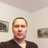 Сергей, 34, г.Железнодорожный