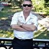 Валерий, 46, г.Ростов-на-Дону