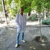 umid, 47, г.Фергана