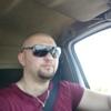 Дмитрий, 28, г.Оренбург