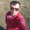 Alex, 32, г.Ашхабад