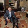 Сергей, 60, г.Курган