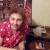 Света, 42, г.Комсомольск-на-Амуре
