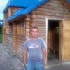 Виталий, 38, г.Красногвардейское (Белгород.)