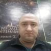 Роман, 39, г.Богданович