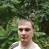 ilbirs, 34, г.Кара-Балта