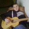 Дмитрий, 29, г.Петрозаводск